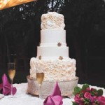 Madeline's Coast 2 Coast Catering, Events & Florals