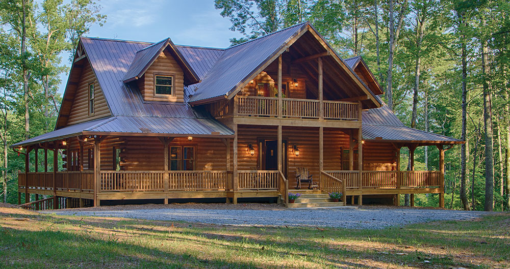 georgia prefab sale zook cabins amish houses kozy quality log in for homes cabin