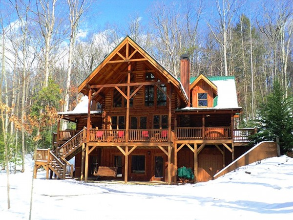Destress at stressbuster cabin rentals ellijay ga for Ellijay cabins for rent by owner