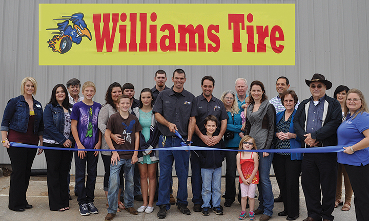 60 years and still riding at williams tire company appalachian country living magazine 60 years and still riding at williams tire company appalachian country living magazine