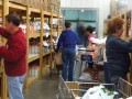 Gilmer Community Food Pantry