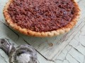 Kentucky Bourbon Derby Pie