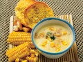 Super Summer Sweet 
