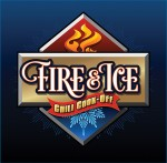 Fire and Ice Chili Cook-Off
