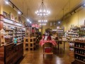 Chesters Provisions