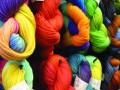 Strings & Stitches Yarn Shoppe