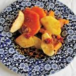 Autumn Compote Recipe