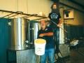 Fannin County Brewing Company