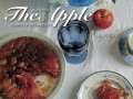 Ode to Apple Recipes