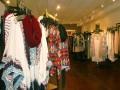 Strings & Stitches Yarn Shoppe in Ellijay, Georgia