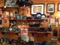 Sundance Gallery Gifts