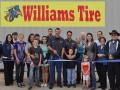 Williams Tire Company