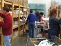 Gilmer Community Food Pantry