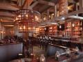 Chester Brunnemeyer's Bar & Grill