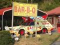 Poole's Bar-B-Q