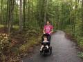 "Lake Blue Ridge ""Passive Recreation"" Day Use Area"